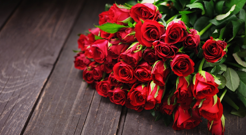 order flowers online and make someone happy today ws6