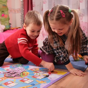 Best-Board-Games-Preschoolers