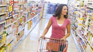 consumer_goods169