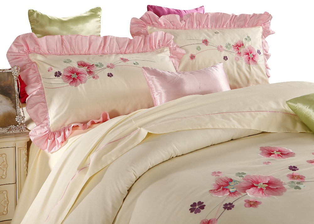 Five Places That Can Benefit From Wholesale Bedding