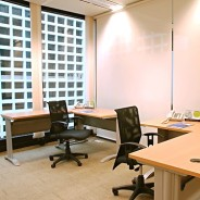 Reason to Choose a Serviced Office?