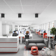 Renting a New Office: Things You Need to Consider