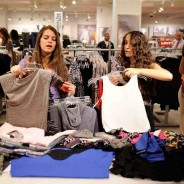 5 Advantages Of Online Shopping For Clothing