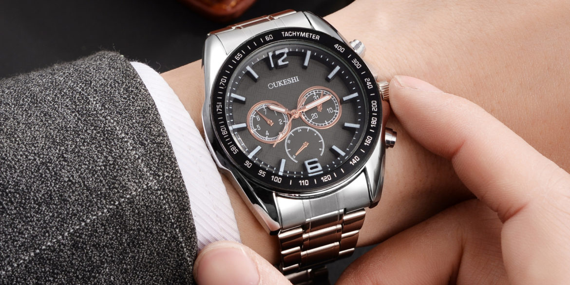 where to buy luxury watches